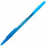 Ручка шариковая «Тонкая линия письма».