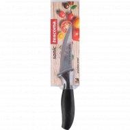 Нож универсальный «Tescoma» 862004.