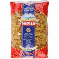 Макаронные изделия «Divella» № 54 ракушки, 500 г.