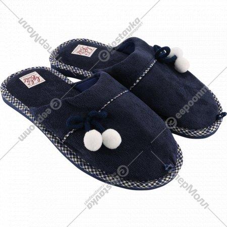 Обувь домашняя женская.