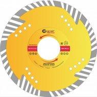 Диск пильный «Cutop» 67-415, 125х2.4х8.3х22.2 мм