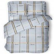 Комплект постельного белья «Samsara» Dream, двуспальный, 200-7