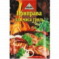 Приправа для мяса гриль «Cykoria» 30 г.