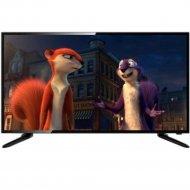 Телевизор «Horizont» 32LE5411D.