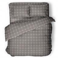 Комплект постельного белья «Samsara» Classic, двуспальный, 200-18
