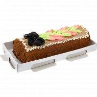 Торт «Сказка» 1 кг.