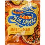 Соус вок «Blue Dragon» кисло-сладкий, 120 г.