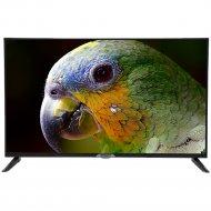 Телевизор «Horizont» 32LE7511D.