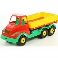 Игрушка автомобиль бортовой «Муромец».