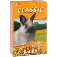 Корм для кроликов «Classic» 770 г.