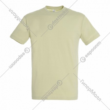 Фуфайка (футболка) «Regent» мужская.