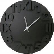 Настенные часы «Platinet» Modern, PZMOBC