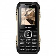Мобильный телефон «Texet» TM-D429.