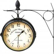 Настенные часы «Platinet» New York, PZSC