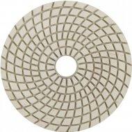 Круг алмазный «Trio-Diamond» Черепашка, 351500