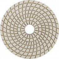 Круг алмазный «Trio-Diamond» Черепашка, 352000