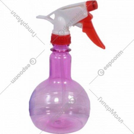 Распылитель жидкости