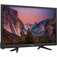 Телевизор «Витязь» 19LH0101.