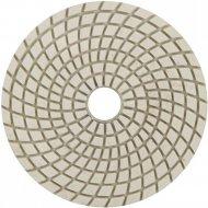 Круг алмазный «Trio-Diamond» Черепашка, 350500