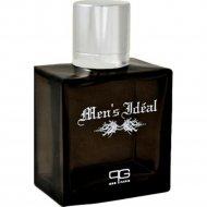 Туалная вода для мужчин «Mens ideal» 100 мл