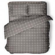 Комплект постельного белья «Samsara» Classic, Евро, 220-18