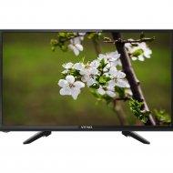 Телевизор «Витязь» 22LF0101.