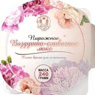 Пирожное «Воздушно-сливочное» 200 г.
