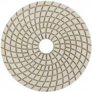 Круг алмазный «Trio-Diamond» Черепашка, 350030