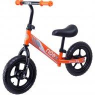 Беговел «Ridex» Tick, оранжевый