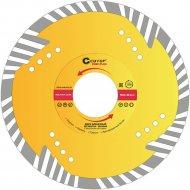 Диск пильный «Cutop» 67-416, 230х3х8.3х22.2 мм