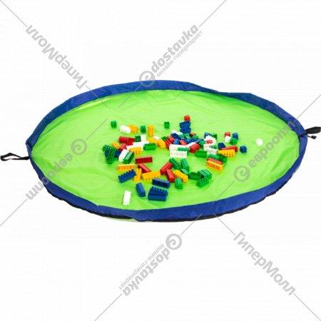 Игровой коврик «Самобранка» DE0362.