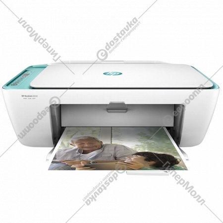 МФУ «HP» DeskJet 2632 V1N05C.