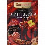 Смесь для глинтвейна «Gurmina» венская, 50 г.