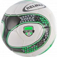 Мяч футбольный «Hybrid» 2252 F-H Futsal.