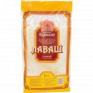 Лаваш «Рецепты Кавказа» тонкий, 3 шт, 300 г