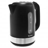 Чайник «Tefal» KO330830.