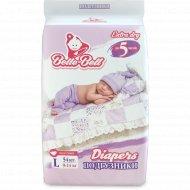 Подгузники «Diapers» размер L, 9-14 кг, 54 шт.