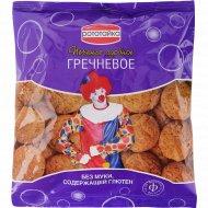 Печенье гречневое «Рототайка» без глютена, на фруктозе, 200 г