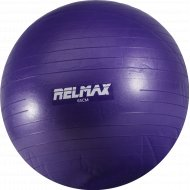 Мяч гимнастический 65 см, 1050 г.