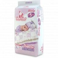 Подгузники «Diapers» размер XL, 12-20 кг, 46 шт.