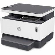 МФУ «HP» Neverstop Laser MFP 1200a 4QD21A.