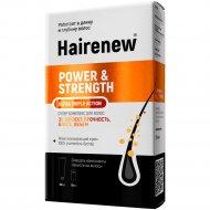 Комплекс для волос «3D-эффект» 30 мл + 10 мл