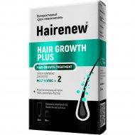 Комплекс для волос «Рост волос х 2» 30 мл + 10 мл