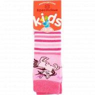 Носки детские «Kids» размер 13-14