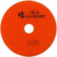 Круг алмазный «Trio-Diamond» Черепашка, 340300