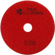 Круг алмазный «Trio-Diamond» Черепашка, 340500