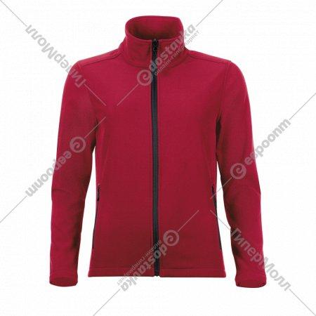 Куртка «Race» мужская.