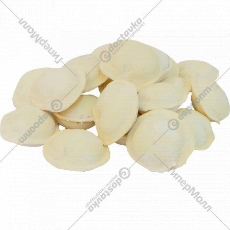 Пельмени «Боярские» замороженные 1 кг., фасовка 0.8-1 кг