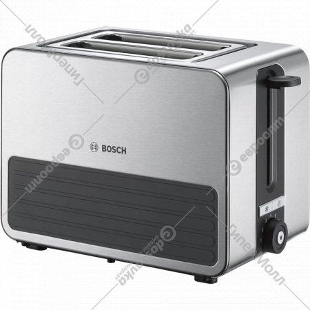 Тостер «Bosch» TAT 7S25.