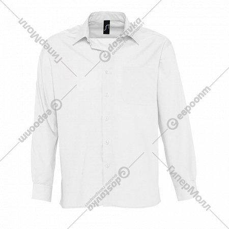 Рубашка мужская «Baltimore».